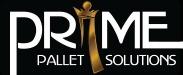 Prime Pallet Solutions