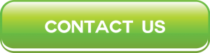 contact-us-green-button
